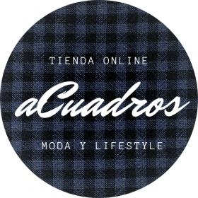 acuadros.net